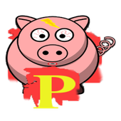 Piggy Power 1.5