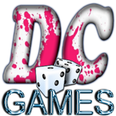 DC Games 1.1