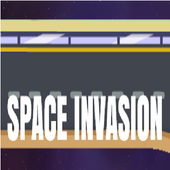Space Invasion 0.0.1