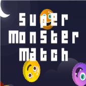Super Monster Match 0.0.1