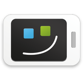 AndroidPIT: Apps, News, Forum 2.6.8