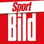 Sport BILD: Fussball, Bundesliga & Sport News live 6.1.1