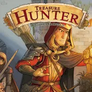 TreasureHunter by R.Garfield 2.0.2