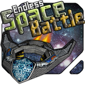 Endless Space Shooter Battle 1.17