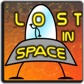 Lost In Space 2.2