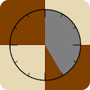 Chess Clock Easy 1.0