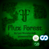 Flux Forest beta