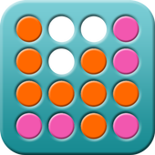 Connect Four Multiplayer 1.1.6