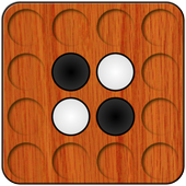 Reversi Multiplayer 1.0.7