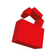 de.resolution.yf_android icon