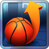 Basketball Toss 1.0.0