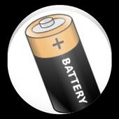 Adam's Battery Saver 1.8.1