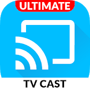 Video & TV Cast + Chromecast 2 24 APK Download - Android