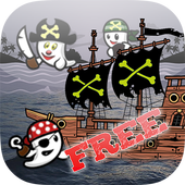 The Halloween Ghost Ship FREE 1.7