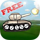 Der Panzer Luftkampf Gratis 1.7