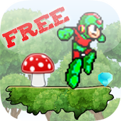 The Tap Tap Jump Game FREE 1.7