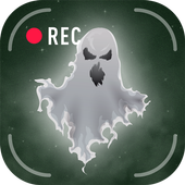 Ghost Snap AR Horror Survival 1.2.3.1