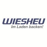 mss Wiesheu 3.9.0