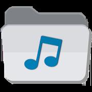 Music Folder Player Free
