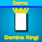 Demo - Domino King! 1