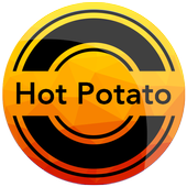 Hot Potato 0.8