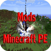 Mods for minecraft pe 2.2