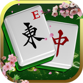 Mahjong Solitaire 1.0