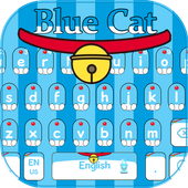 Map Of All States In Usa, Blue Cat Magic Pocket Theme 10001002, Map Of All States In Usa