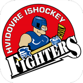 Hvidovre Fighters 2.0.2