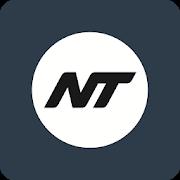 Top 49 Apps Similar to ArdaTur