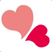Klar, parat, spis! 8 0 APK Download - Android 生活时尚 应用