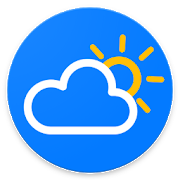 Weather From Dmiyr 3021 Apk Download Android 天气应用