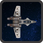 Space Battle 1.1