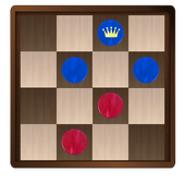 Draughts 1.0.1