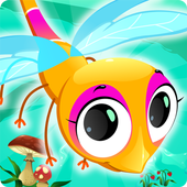 Dragonfly 2 Mania Legends 2.0.1
