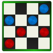 Draughts 1.0.4
