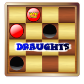 Draughts - Checkers 1.0.2