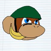Paper War Monkey 0.4.0