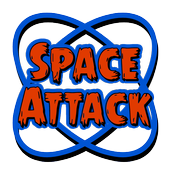 Space Attack 1.0