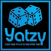 Yatzy - Dice Games 6.3