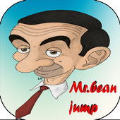 mr.bean jumping adventures 1.0