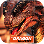 Wild Dragon Hunters 1.0