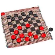 Checkers for 2 Players 1.0.1