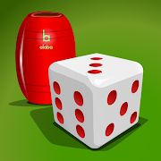 Your Gaming Dice 1.0.6