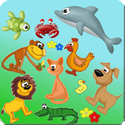 Baby Animal Sounds 1.7