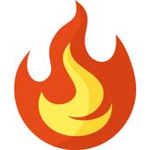 Fuego 1.0.1