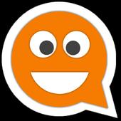 Chat Rooms Para Hispanos
