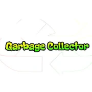 Garbage Collector 1.0.1
