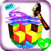 3D Craft & Build 7.7.8