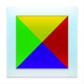 eu.apps4fun.unity.colorcube icon
